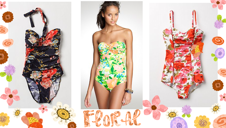 floralsuits