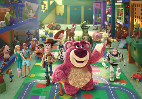 toy-story3-photo5