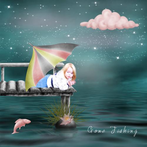 SunnyScrap_FairyTale_P05 shay