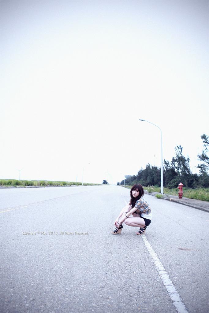 IMG_6647