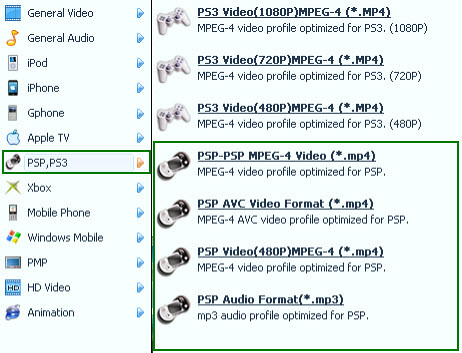 Carry  YouTube on Your Way with PSP 4719910240_b05914b234