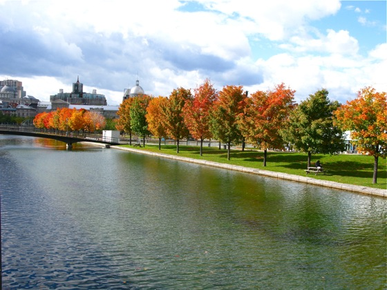 Montreal 019