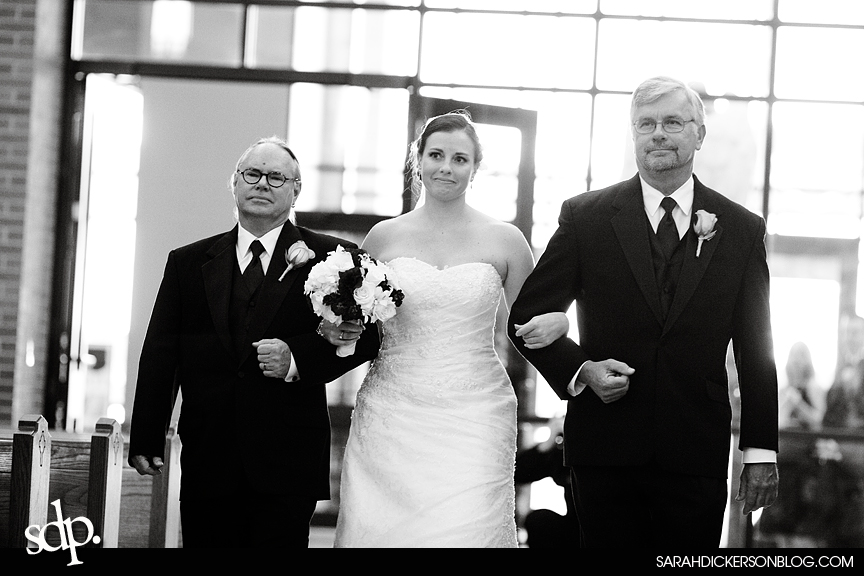 Kansas City Missouri wedding photographer