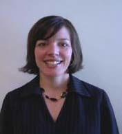 Alison L. Berry