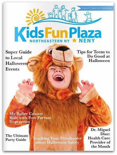 October2010 KidsFunPlaza NENY