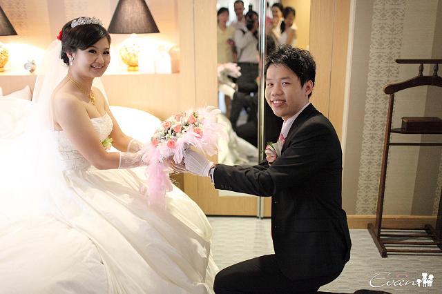 健祥+麗惠 婚禮攝影 婚禮紀錄_081