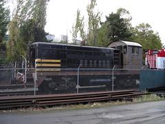 EPT 901