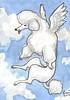 Sky Poodle
