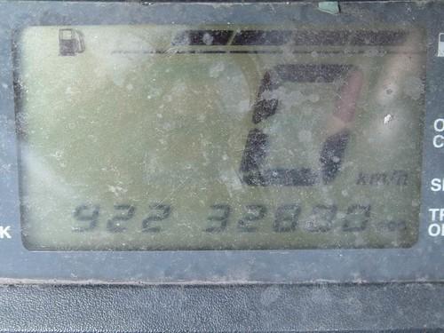 20070730--玠瑛的環島之旅005