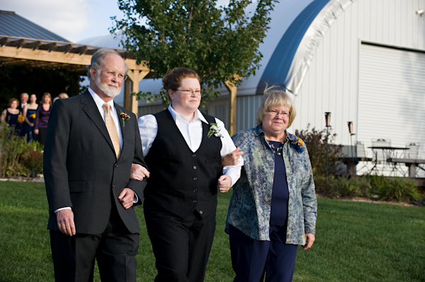Wedding10-26