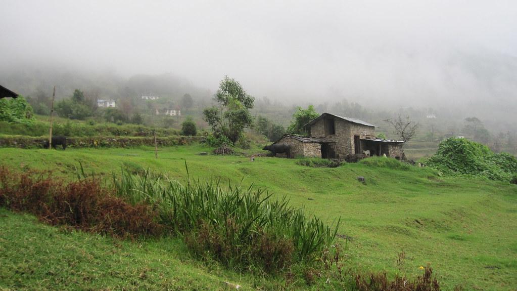 Bhandar01