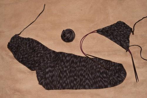 Knitting - 106