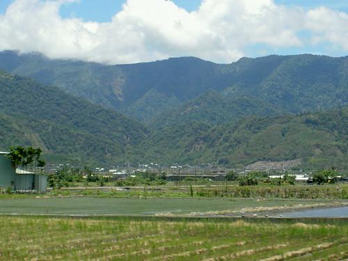 2003.07--花東玉里之旅350