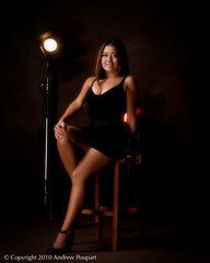 Andee (andy_57) Tags: sexy legs nativeamerican spanish heels filipina miniskirt d300 andee asianbeauty modelmayhem 2470mmf28g