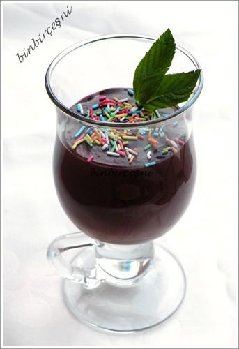 çikolatalı mandalinalı muhallebi (10)