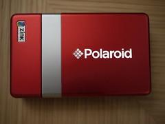 P1010481.JPG