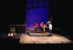 featured_schooloftheater_news_09nov_paulklein08