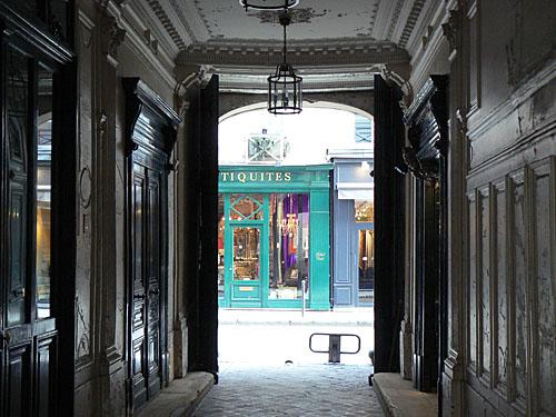 rue des SAints-Pères.jpg