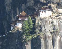 Bhutan-1609