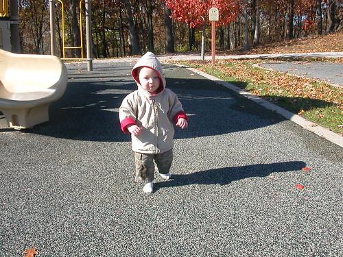 Nov 6 2010 Elden (2)