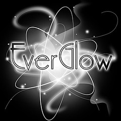 The Art of MOTION Animator _ EverGlow