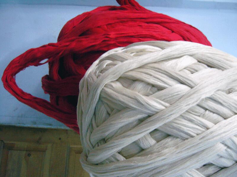 weave10