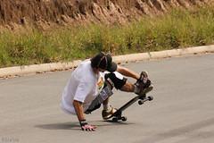 IMG_0564 (CesarLeite) Tags: dhs casquinha pnocho downhillslide skatealphaville