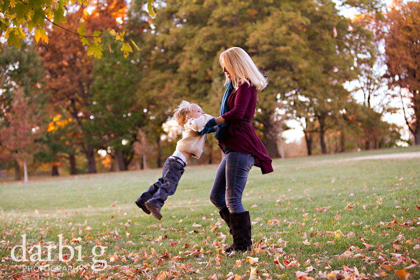 Kansas City family photographer-S-fam-2010106
