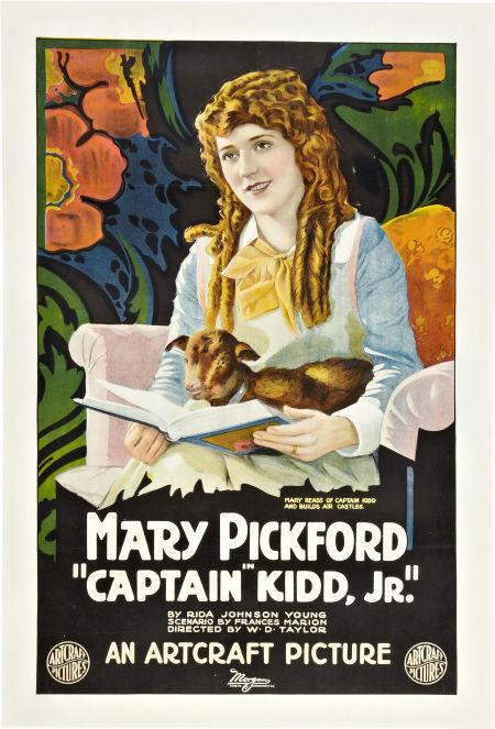 CaptainKiddJr1919