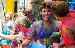 holi tour (Top Indian Holidays) Tags: holitours holidaytourpackages tourandtravel