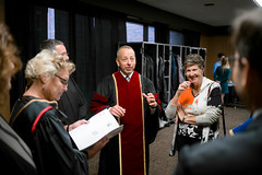 Spring2017Convocation_Nursing_003
