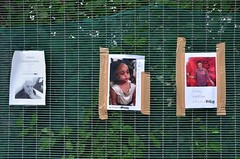 2017 06 30 041-1 Grenfell Tower disaster, North Kensington (Mark Baker.) Tags: 2017 baker eu europe june london mark aftermath britain british capital city day disaster england english european fire gb great grenfell kensington kingdom missing north outdoor photo photograph picsmark poster tower uk union united urban