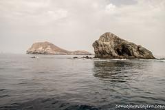 IMG_2862 (Enrique Gandia) Tags: lamanga marmenor spain españa murcia turismo travel viajar