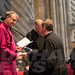 "Ordination of Priests 2017 • <a style=""font-size:0.8em;"" href=""http://www.flickr.com/photos/23896953@N07/35671684885/"" target=""_blank"">View on Flickr</a>"