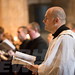 """Ordination of Priests 2017 • <a style=""""font-size:0.8em;"""" href=""""http://www.flickr.com/photos/23896953@N07/35671759525/"""" target=""""_blank"""">View on Flickr</a>"""