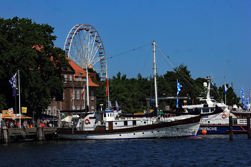 "Kieler Woche 2017 (11) • <a style=""font-size:0.8em;"" href=""http://www.flickr.com/photos/69570948@N04/35679768866/"" target=""_blank"">View on Flickr</a>"