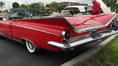 1959 Bucik Electra (edutango) Tags: bui 959 ame 30 e34