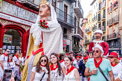 "Javier_M-Sanfermin2017070717002 • <a style=""font-size:0.8em;"" href=""http://www.flickr.com/photos/39020941@N05/35733280606/"" target=""_blank"">View on Flickr</a>"