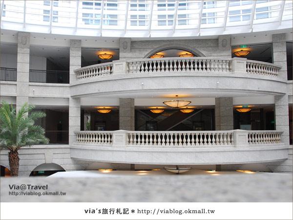 【貴婦百貨】台北傳說中的貴婦百貨公司~BELLAVITA21