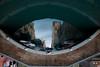 René Magritte met Claude Monet... (Marco$) Tags: venice italy reflections geotagged experiments italia upsidedown venezia riflessi arsenal arsenale esperimenti atestaingiù geo:lat=45432452 geo:lon=12355918