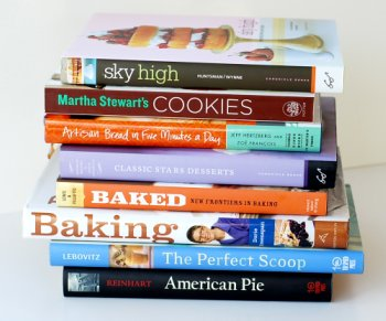 Favorite Books of 2009