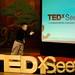 TEDxSeeds2009_í∑íJêÏèÕéÅ_01_Refined