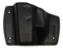 Glock 26 Car Holster
