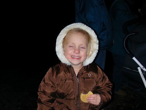 Dec 13 2009 Haley