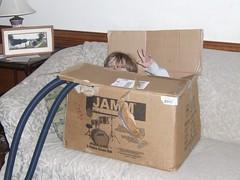 nebulization in a box 2 (Teckelcar) Tags: kids fun box cf nebulization