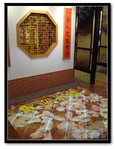 tainan-hakka-cultural-hall_067