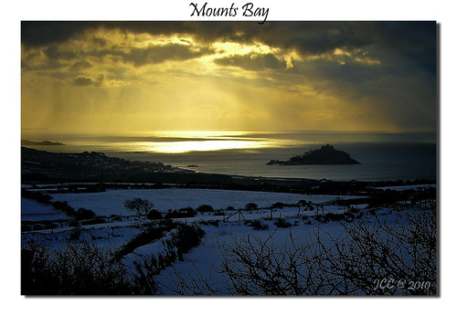 mounts bay 2010