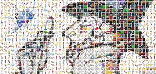 Eustace Emoji Cropped