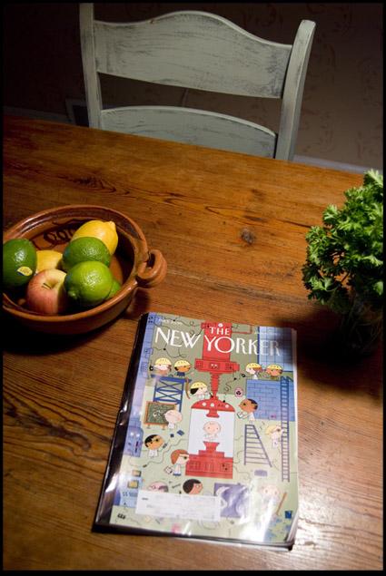 new-yorker-magazine-iambossy