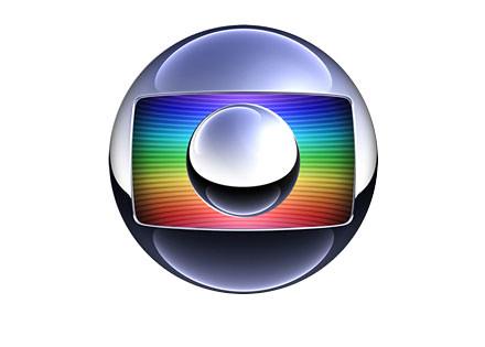 programação globo filmes